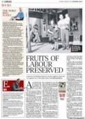TCM article