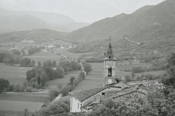 Santa Maria Assunta, Fossa, Abruzzo