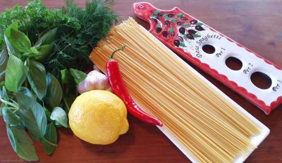 lemon-basil-and-chilli-spaghettini